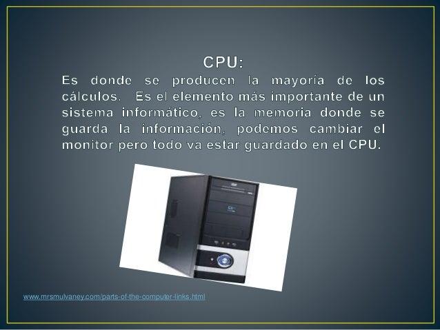 www.conalep-tultitlan.no-ip-org/recursos-didacticos/  procesamiento/configequipocomputo/teclado2  .html