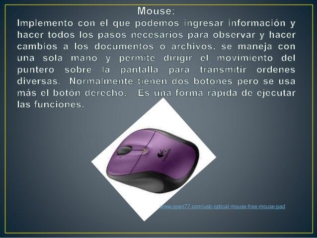 www.tecvirtual.mx/portales/sitios/manual3pa  sos/paso3.html