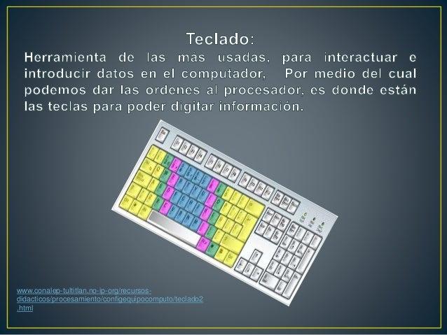 www.1.hp.com/ewfrf/wc/document?cc=es&lc=es&dic=es&docname=c03523442