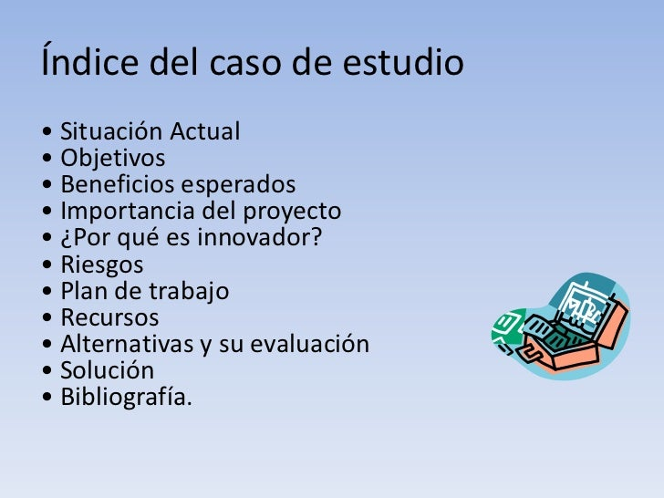 Tarea 2.1.1 info pagina web Slide 2