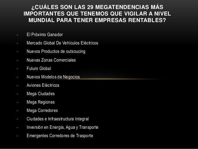 - El Próximo Ganador - Mercado Global De Vehículos Eléctricos - Nuevos Productos de outsoucing - Nuevas Zonas Comerciales ...