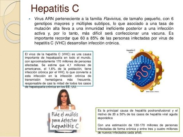 Tarea21 jimr hepatitis y embarazo