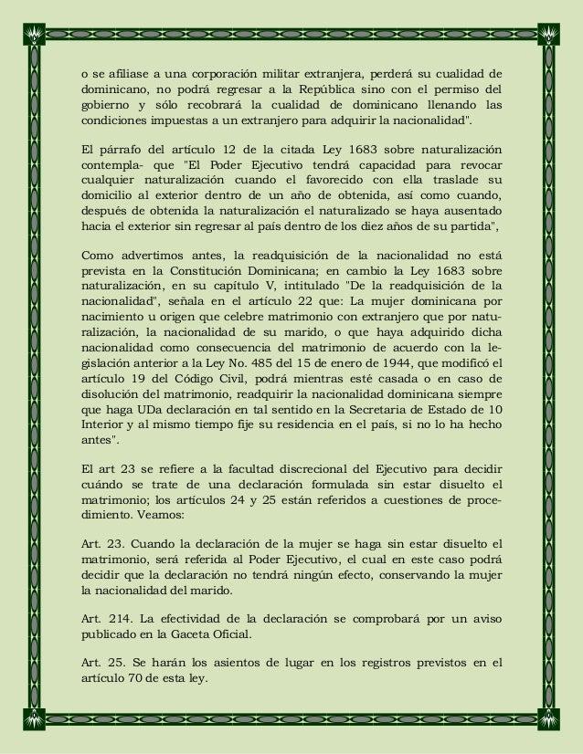 Tarea 2 derecho internacional y