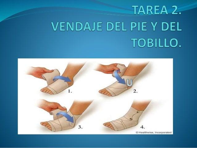 1er paso:  acceder a la página de la biblioteca de  salud de Sevilla: bib.us.es/salud