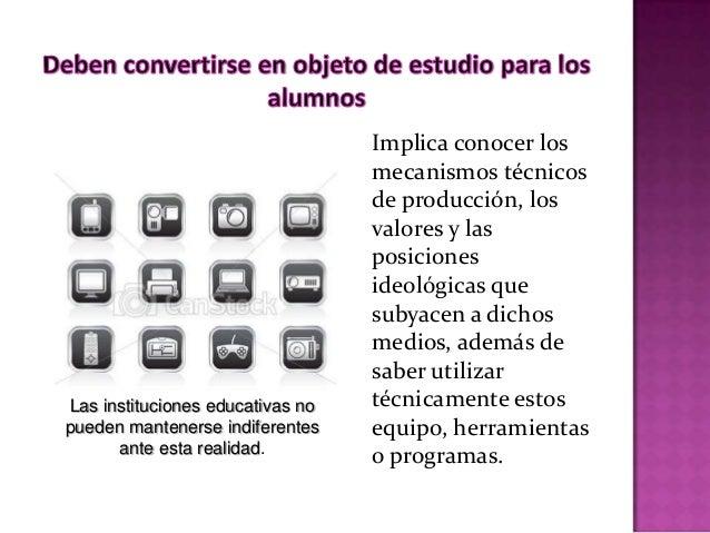 Recurso       • Cualquier material que se utilice  Educativo        para facilitar el desarrollo de                   acti...