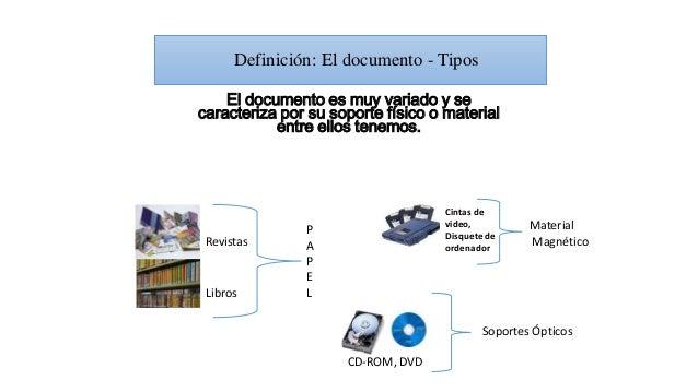 Tarea 3 Slide 2