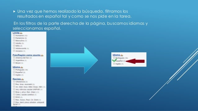 Tarea 3 fundamentos de la fisioterapia Slide 3