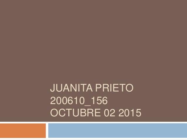 JUANITA PRIETO 200610_156 OCTUBRE 02 2015