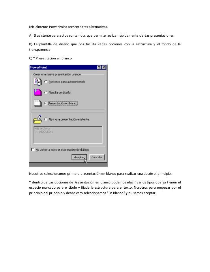 wordpress 4.9 manual pdf