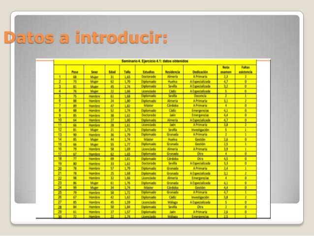 Tarea 4.1 Slide 2
