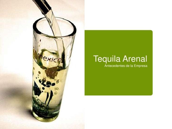 Caballito de tequila no mejor de semen - 2 part 10