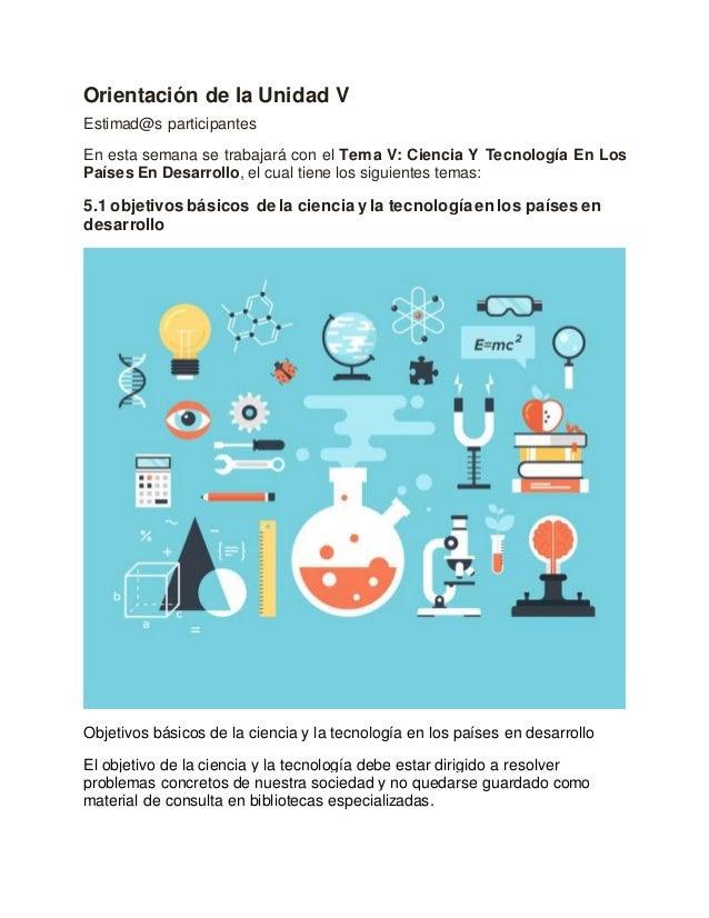 Descargar Libros de Ciencia — Libros Geniales