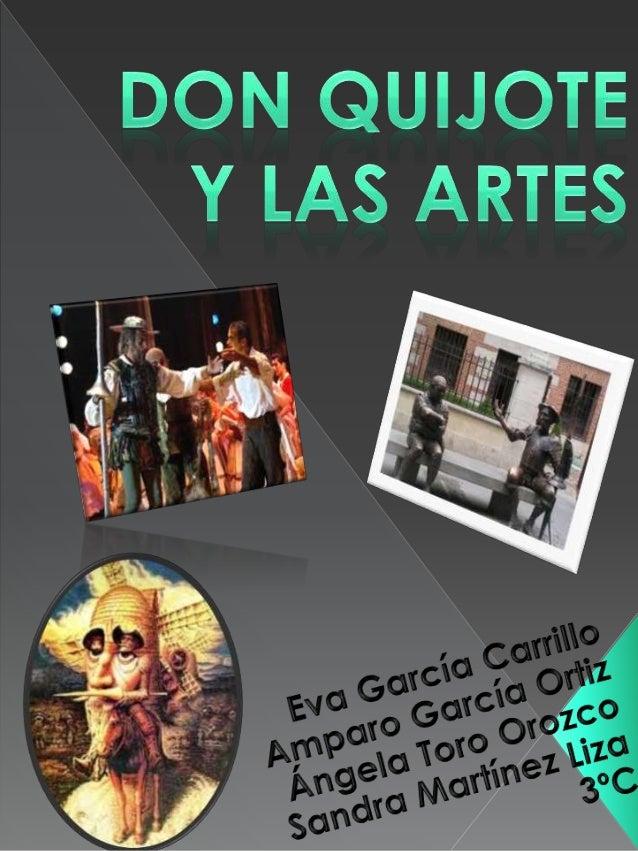 Los Botones y Juan Pardo-Quijote y Sancho