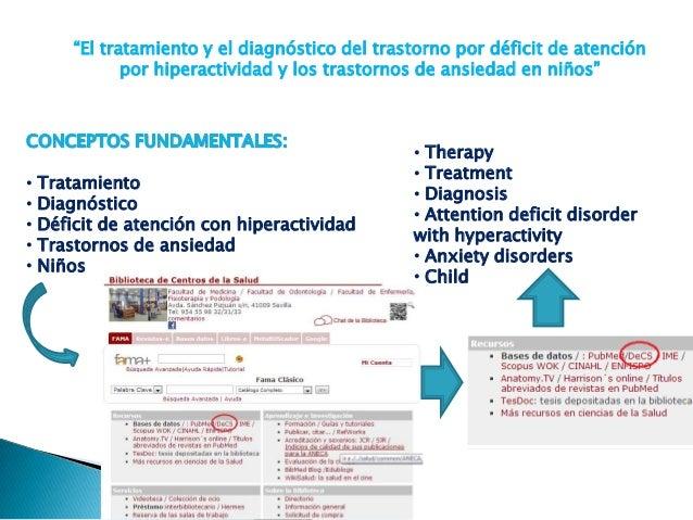 Tarea5 corregida Slide 3