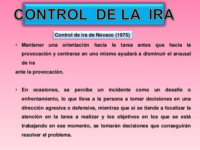 http://definicion.de/ira/ https://www.taringa.net/post/ciencia-educacion/17039499/Lenguaje- Corporal---Significado-de-las-...