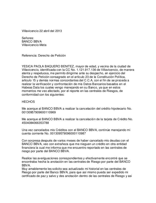 ACCION DE TUTELA COLOMBIA EPUB