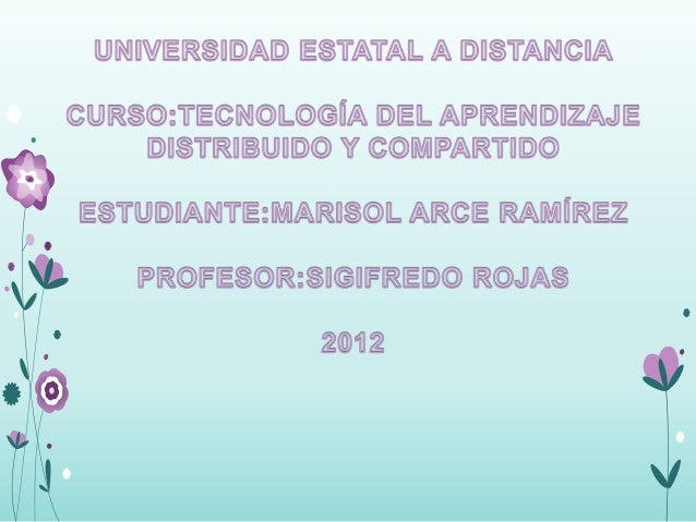 • El uso de las nuevas tecnologías en la enseñanza universitaria ha sido muy escaso, y sólo se han utilizado de manera más...