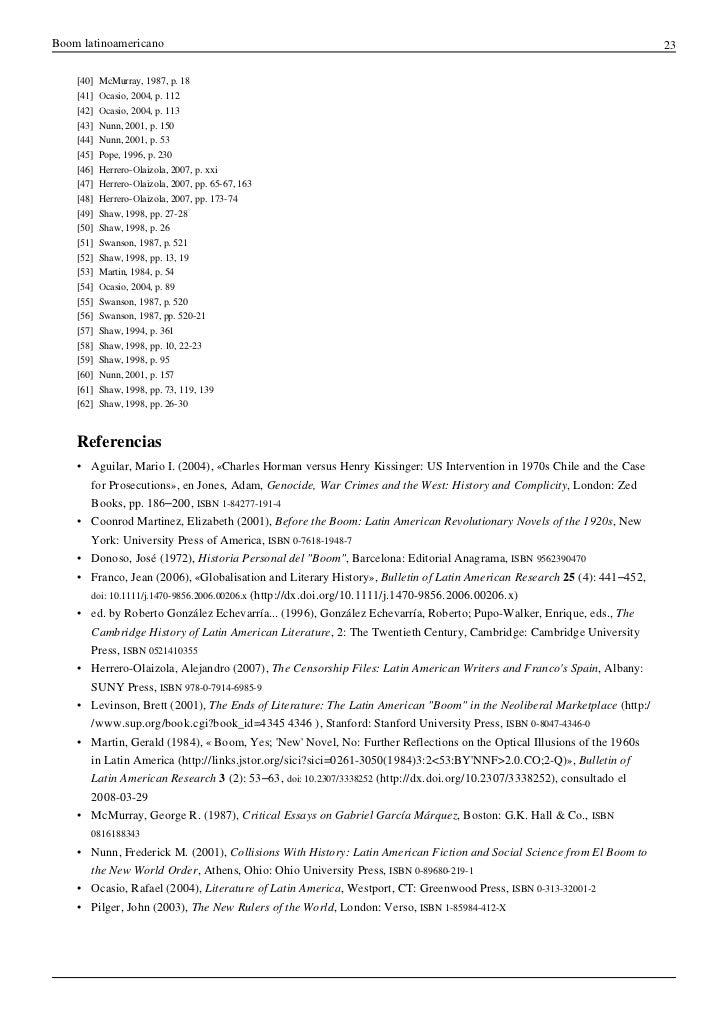 Contemporáneo Certificado De Nacimiento De Estadísticas Vitales De ...