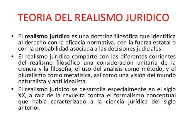 download the porto alegre alternative: direct democracy