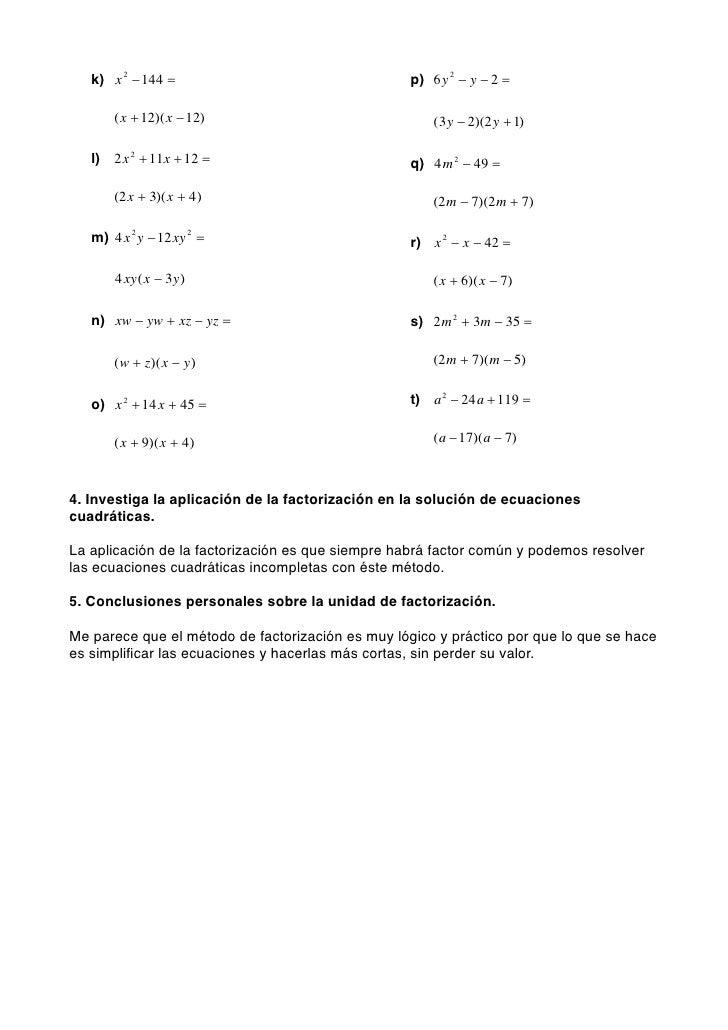 ��a�9�:n�y�*:,�f�XZ���_factorizaciónyecuacioneslineales