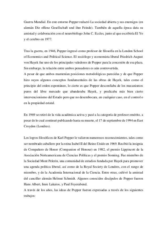 Contactos mujeres maduras popper albacete [PUNIQRANDLINE-(au-dating-names.txt) 31