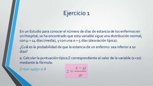 Tarea del seminario 8 Slide 2
