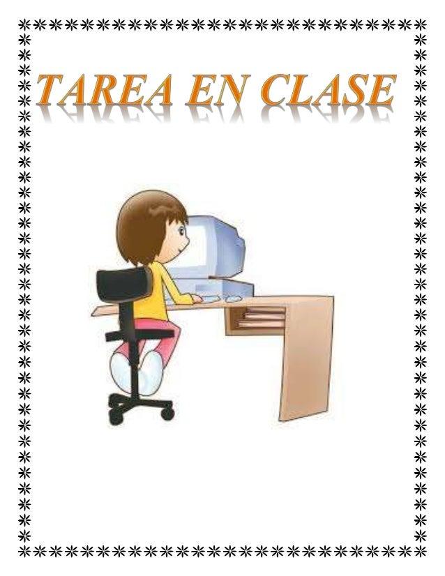 "NOMBRE: TANIA ALEJANDRA CHAPUEL AGUILAR  CURSO: 6TO TECNICO ""B""  FECHA: 06 DE OCTUBRE DEL 2014  TEMA: PRACTICA PARA LA  PR..."