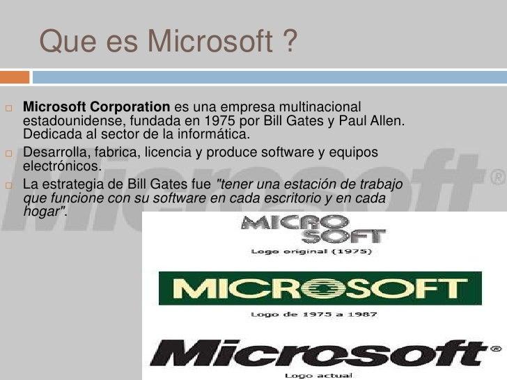 t clear latina corporation - photo#20