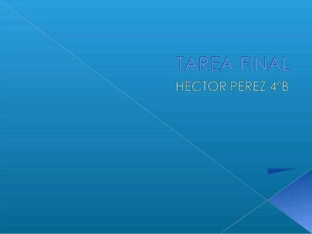  ALBERTO HEVIA ES UN PILOTO ASTURIANO DE RALLYES.  ES BICAMPEON DE ESPAÑA DE RALLYES DE ASFALTO(CERA)  ACTUALMENTE CORR...