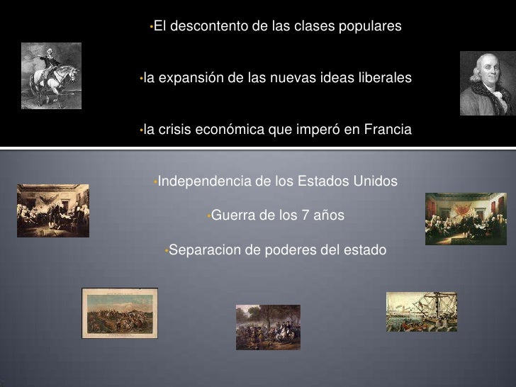 http://video.google.com/videosearch?hl=es&q=revolucion+francesa&um=1&ie=UTF- 8&ei=TJ60Sa2-GYnEMab6wfkE&sa=X&oi=video_resul...