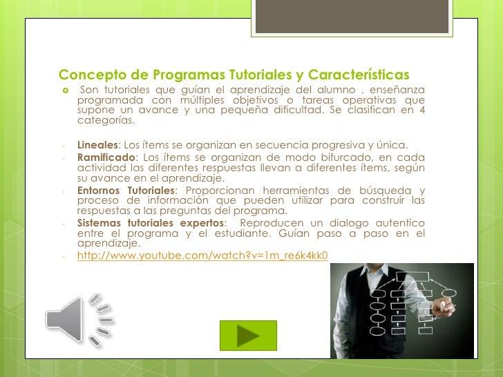 Tarea iii presentacion Slide 2