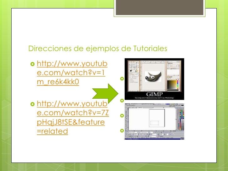 Tarea iii presentacion Slide 3