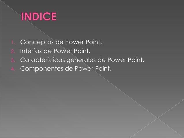 Tarea informatica 2013 Slide 2