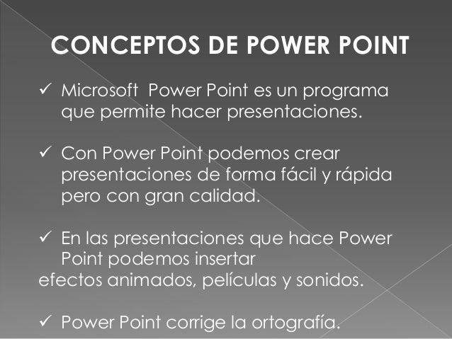 Tarea informatica 2013 Slide 3