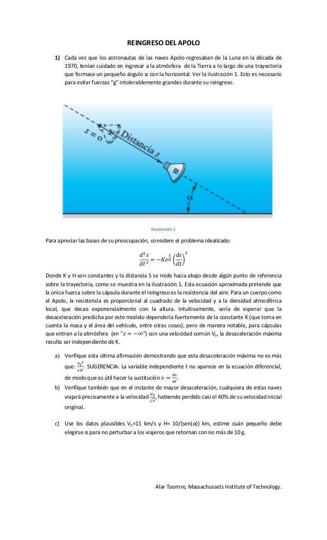 Tarea m4 01_15 Slide 2