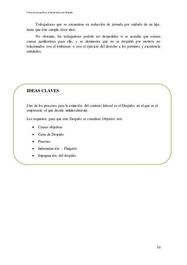 Tarea Manual Impreso Modulo Ii Inma