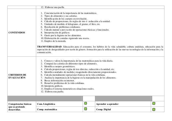 Tarea para entregar._veronica_marchal[1] Slide 2