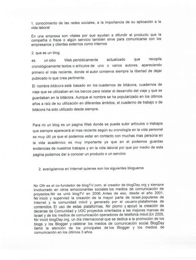Tarea pdf sandra talero