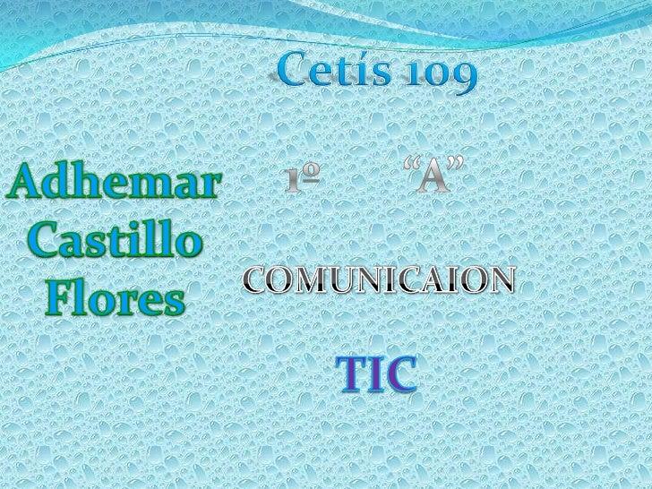Son las que agrupan los elementos y las técnicas usadas enla transmisión de las informaciones, principalmente deinformátic...