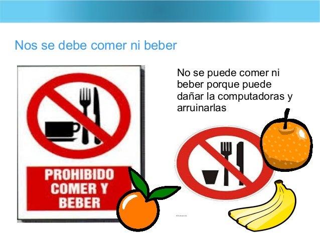 Consejos para dejar el alcohol consejos para dejar de beber for Se puede fumar en piscinas