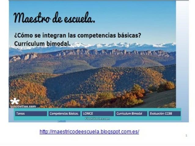 Bloque I.- TAREAS DE LECTURA COMPRENSIVA. Bloque II.- TAREAS PARA APRENDER A ESTUDIAR: 1.- Definir palabras y conceptos. 2...