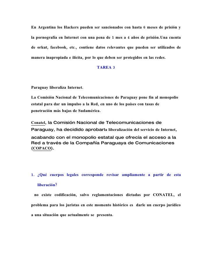 Tareas De Informatico Carmen Slide 2