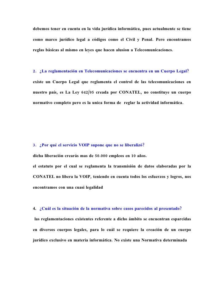 Tareas De Informatico Carmen Slide 3