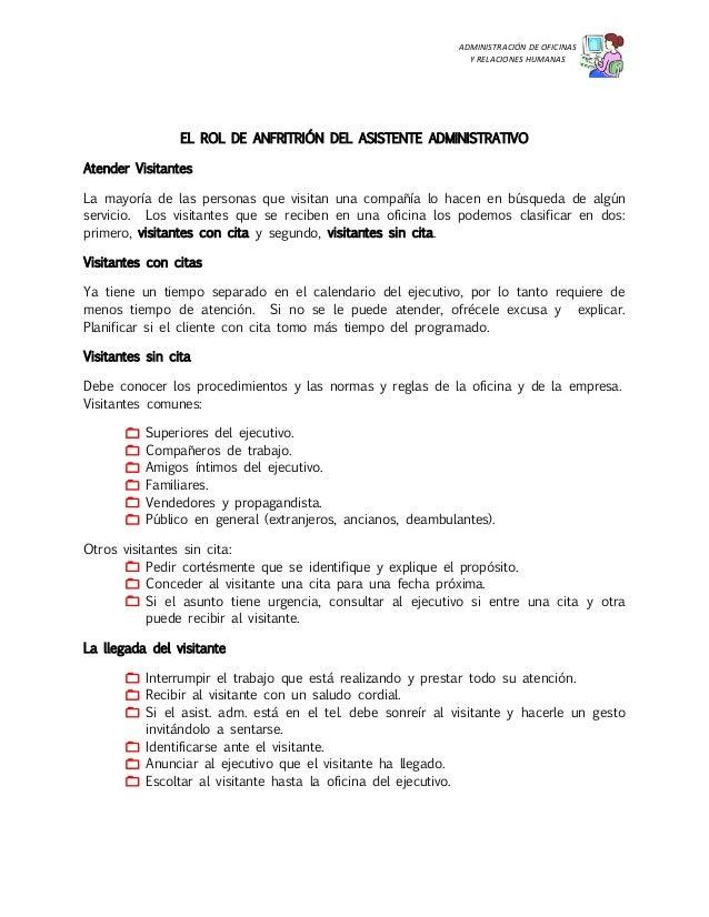 Dorable Puestos De Trabajo Asistente Médico Colección - Anatomía de ...