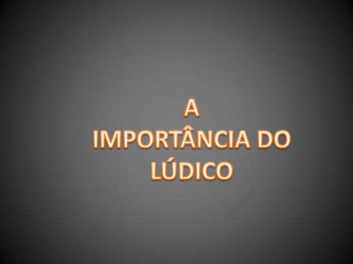 TECNOLOGIA E EDUCAÇÃO• http://cangarubim.blogspot.com/2011/06/ed  ucacao-material-ludico-comprado-por.html• http://profess...