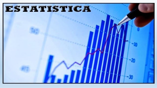 Aula 1 – Organização de Dados Numéricos Objetivos e metas do projeto:  Verificar a eficiência pedagógica da associação do...