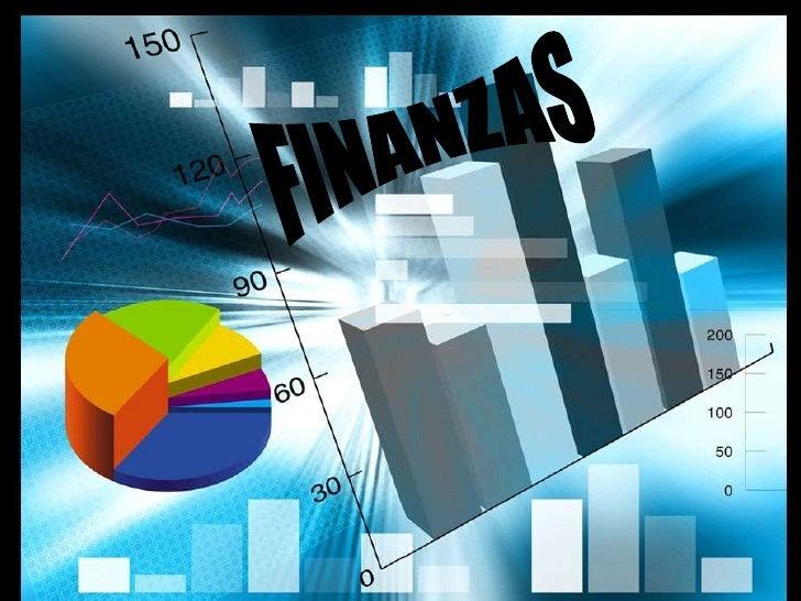 BERNAL ANGUIANO BLANCA ESTELA 201AO                                      1             14-04-2012