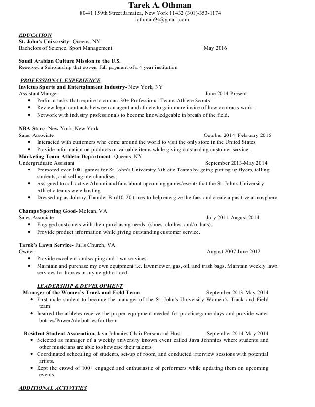 awesome champs sports resume pictures simple resume office