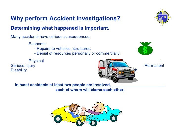 Wonderful Free Traffic Accident Reconstruction Software Ideas ...