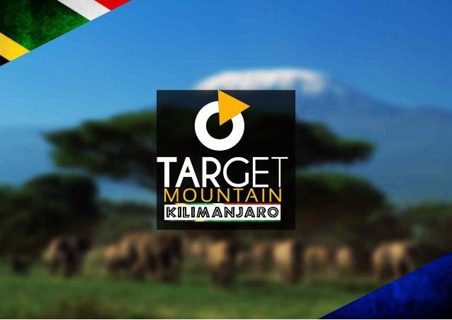 Target   klm
